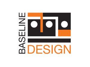 baseline-design