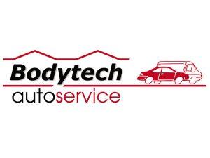 bodytech-services