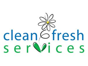 clean-fresh-services