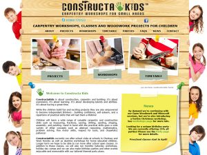 constructa-kids