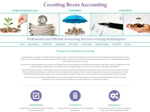 counting-beans-accounting