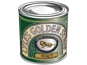 goldlen-syrup