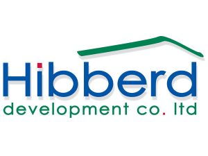 hibberd-development