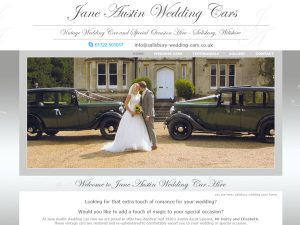 jane-austin-wedding-cars