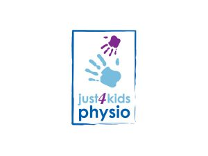 just4kids-physio