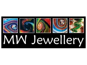 mw-jewellery