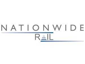 nationwide-rail