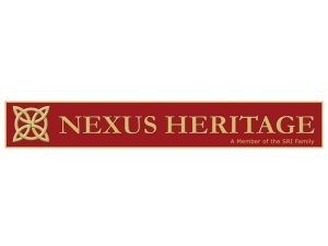 nexus-heritage