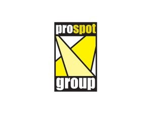 prospot-group