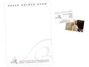 robyn-golden-hann
