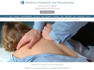 salisbury-chiropractic-clinic