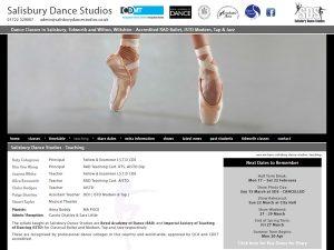 salisbury-dance-studios