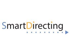 smart-directing
