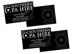 southern-pa-hire