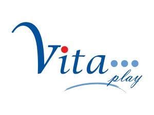 vita-play